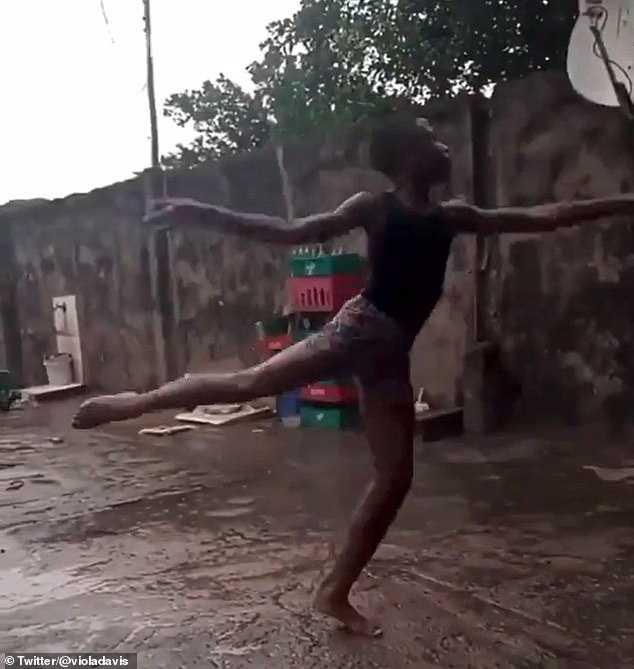 芭蕾2.jpg