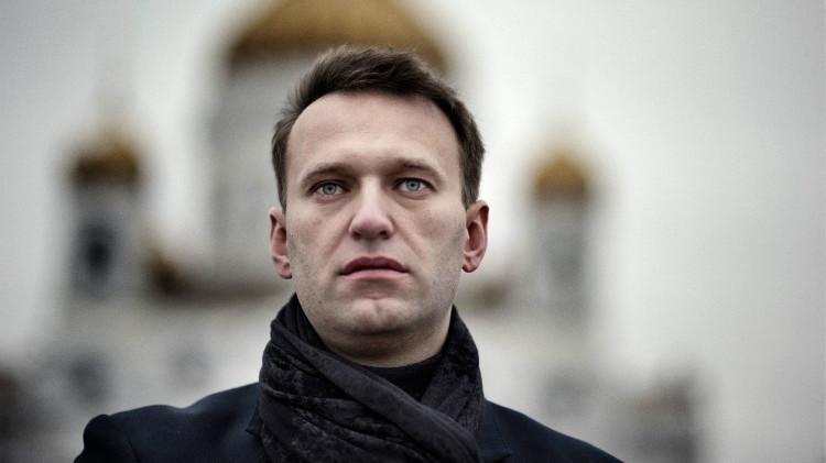 Alexe-i-Navalni1_meitu_7.jpg