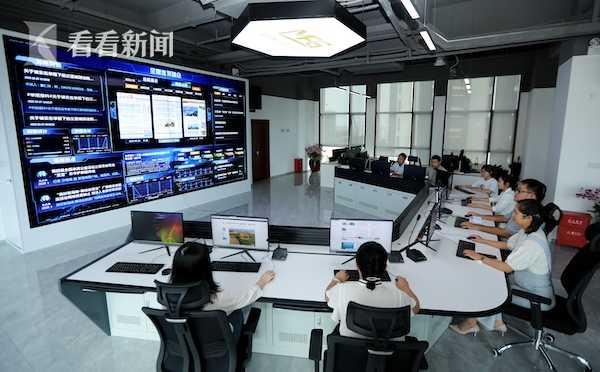 海南自贸港(三亚)国际传布中间1.jpg