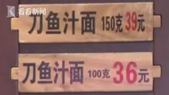 QQ截图11_副本.jpg