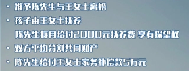QQ截图20210223104805.png