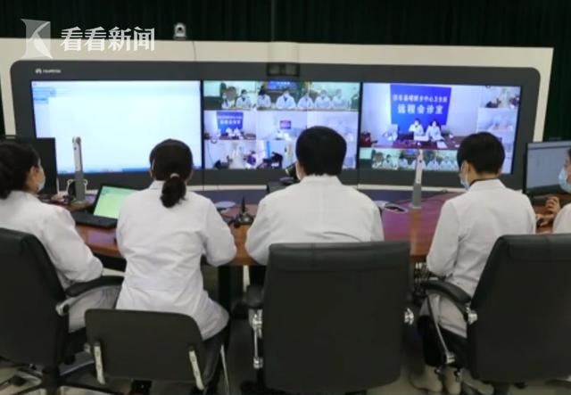 《【金牛3平台网址】视频 新疆莎车:沪莎两地齐守护 防疫就医两不误》