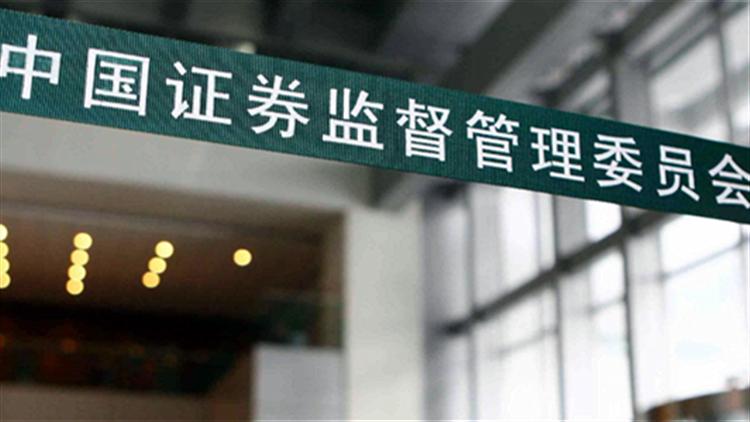 证监会:对贾跃亭、杨丽杰采取终身证券市场禁入
