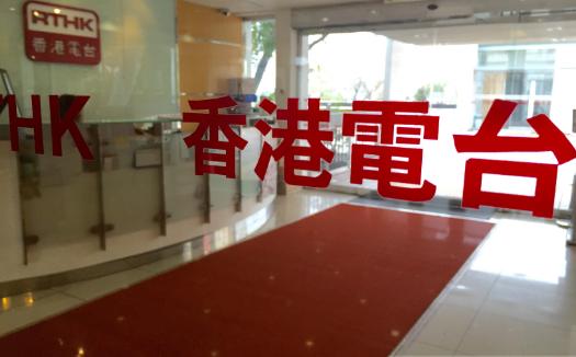 WeChat 截圖_20210415164801.png