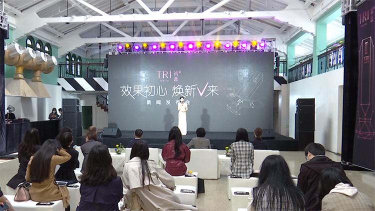 中国医美业发展迅速 轻量化居家美容仪受追捧
