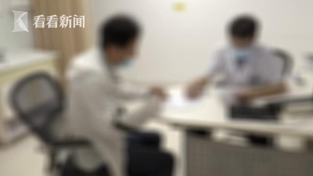 黄鳝通便秘2.png