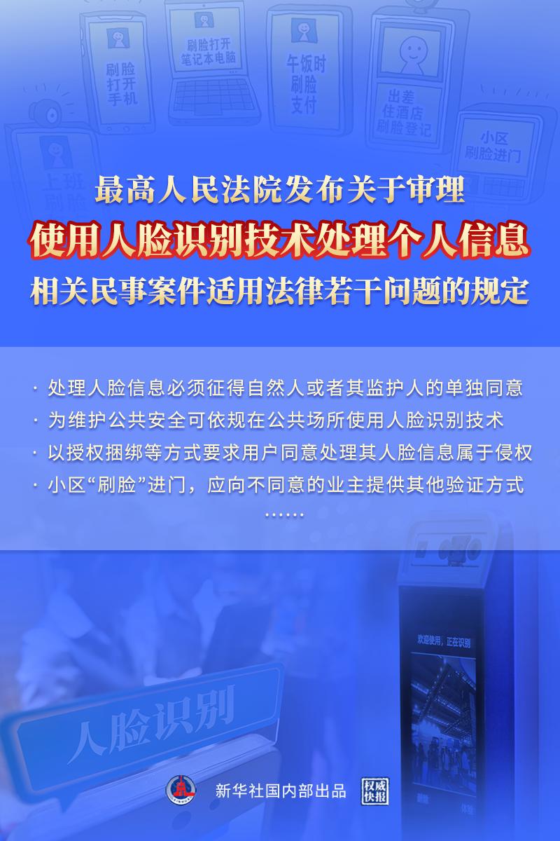 XxjdzbC007020_20210728_CBMFN0A001 (1).png