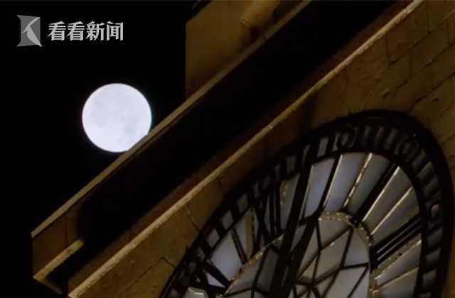 上海中秋小长假天气1.jpg