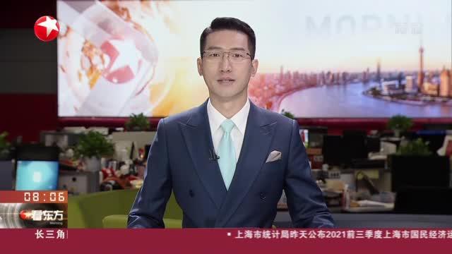 最新消息:北京昨日新增本土确诊病例6例  均为京外关联本地病例