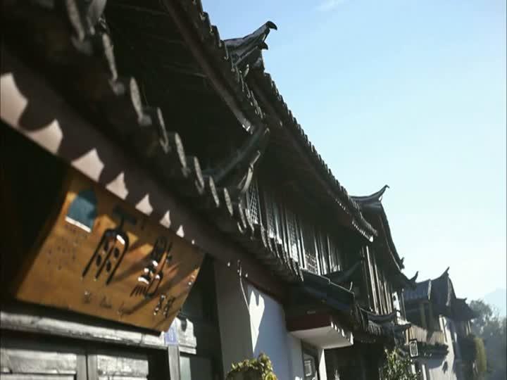 顶级厨师人物介绍-王小草