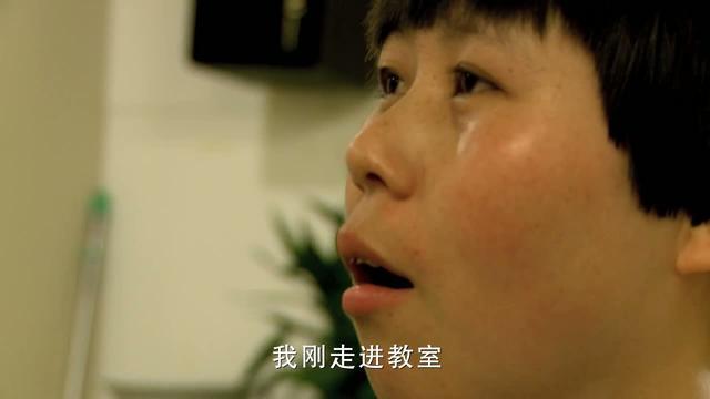 爱飞翔-甘肃省甘南藏族自治州张小娟老师采访