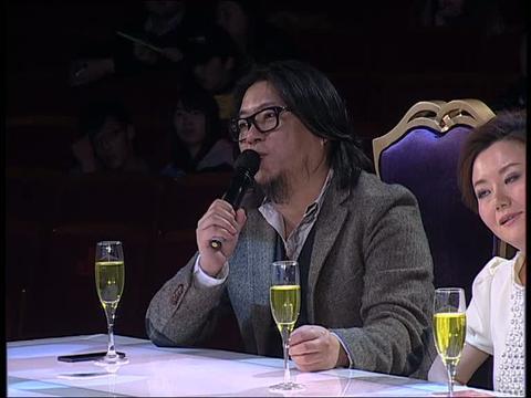 魔法偶像第十三期季军争夺赛:评