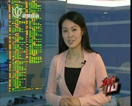 《东方110》20130503:生命连线