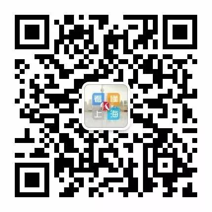 微信图片_20171212172601.jpg
