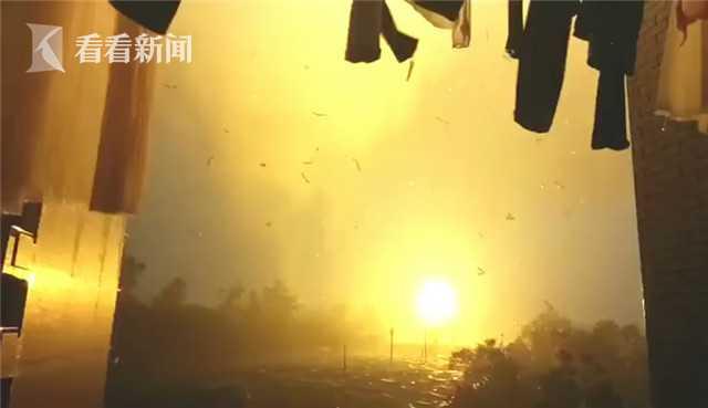 刚刚,柳州沙塘惊现龙卷风!场面[00_00_05][20180421-091742-0].JPG
