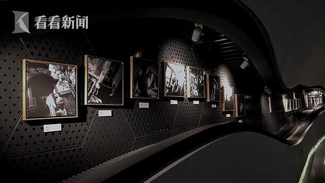 111殷孟珍作品-花样年华.jpg