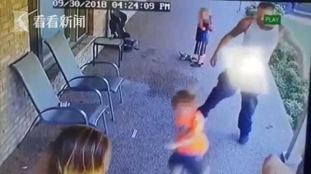Mother spank son girl friend