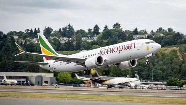 失事飞机在2018年11月交付 机龄仅4个月