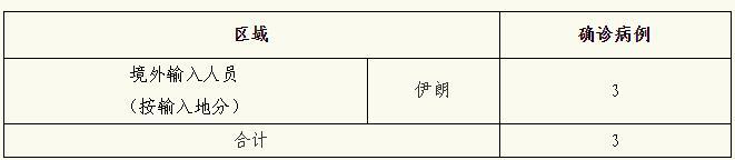 QQ截图20200306135103.jpg