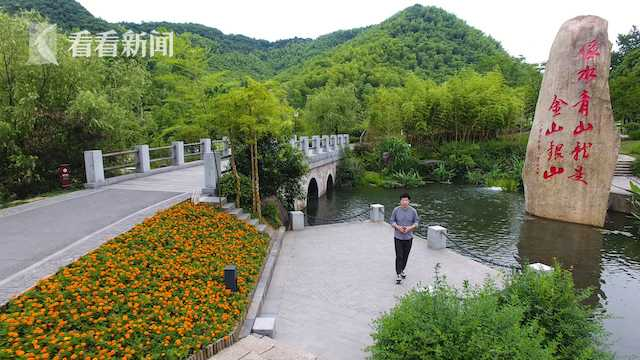 太湖12.jpg