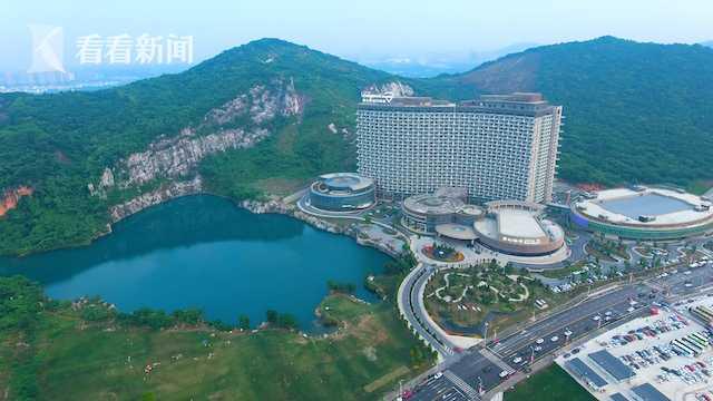 太湖9.jpg