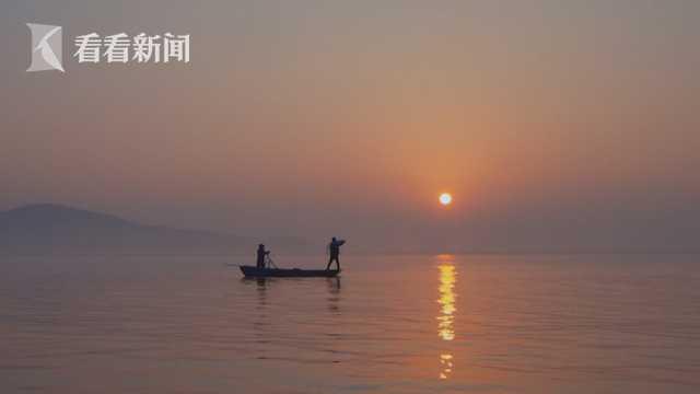 太湖1.jpg