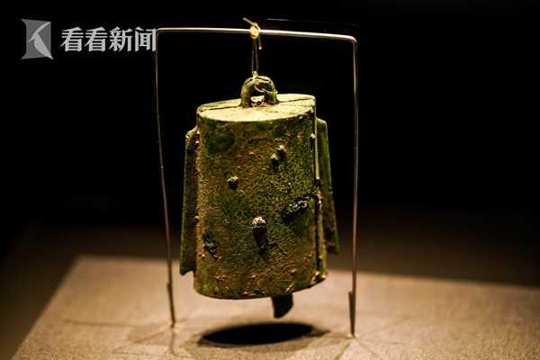 铜铃.JPG